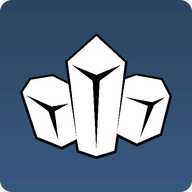 Screenflick logo