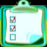 URL Monitor logo