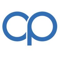 CozyPOS logo