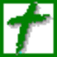 PowerChurch logo