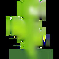 ShortcutWorld.com logo