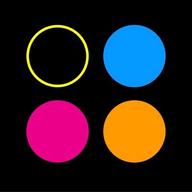 triqtraq logo