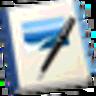 TaskSurfer logo