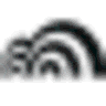 BoomStick logo