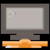 TTYEmulator logo