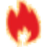 FireSale POS logo