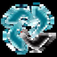 Vinzant Global ECS logo