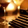 Storyline Creator logo