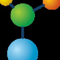 TayzGrid logo