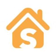 Service.com logo
