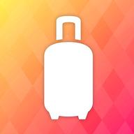 TraveLibro logo