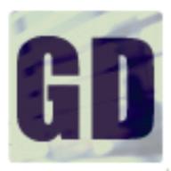 Geek Desk logo