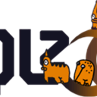 SQLZOO logo