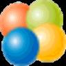 SME Server logo