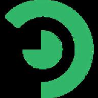 VisualReview logo