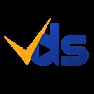 VDS.YT logo