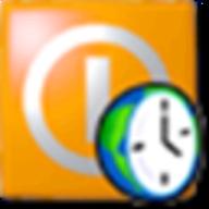 WakeupOnStandBy logo