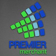 Premier Wireless logo