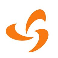 Triskell logo