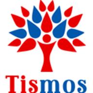 TisMos logo