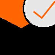 TempMailAddress logo