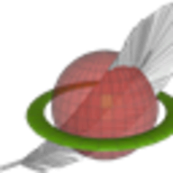 SpatiaLite logo