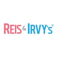 Reis & Irvys logo