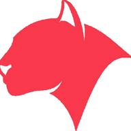 TweetEraser logo
