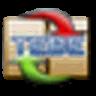 TEBE logo