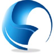 Bluestore POS logo