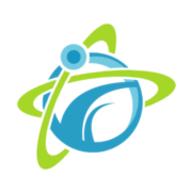 Grassland POS logo