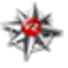 VZ Navigator logo