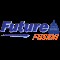 Future Fusion POS logo