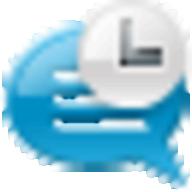 SkyHistory logo