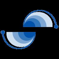 Syncrify logo