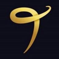 Titanic App logo