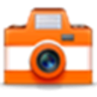 SnapCrab logo