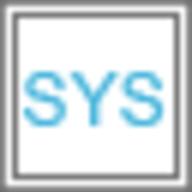 SYSessential EML to NSF Converter logo