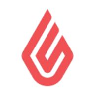 LightSpeed Restaurant logo