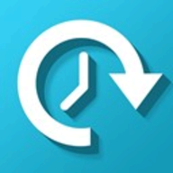 Upkeep Tasks logo
