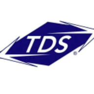 TDS Business VoIP logo