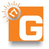 Smart Resturant logo