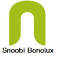 Snoobi logo