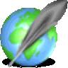 SRT Translator logo