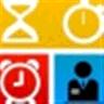 Timers4me logo