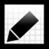 SwordSoft Layout logo