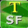 TSF5 logo