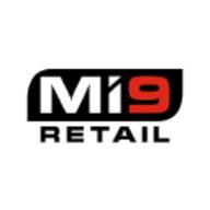Mi9 Point of Sale logo