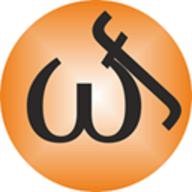 WFDownloader App logo