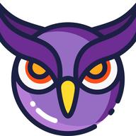 Bloghunt logo